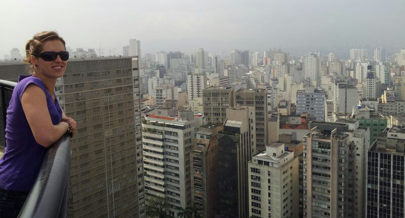 6.-On-top-of-Sampa-27-floors-at-the-Olympic-Teds-Place.jpg