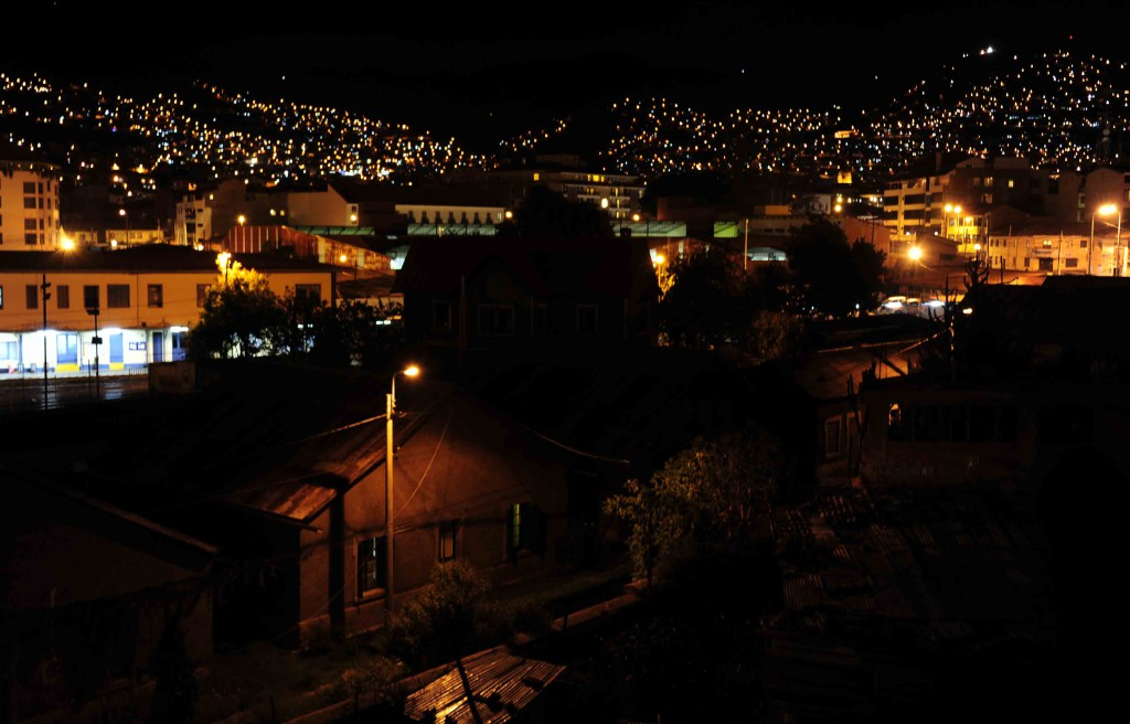 smThe-view-outside-our-window-the-night-before-the-Inca-Trail-1024x656.jpg